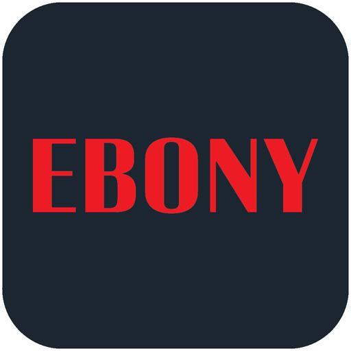 ebony-mag