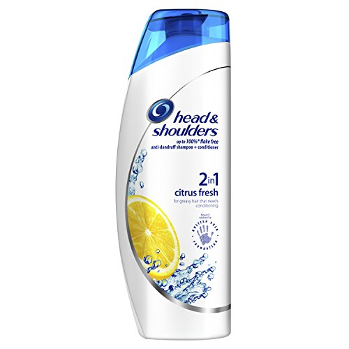 head-and-shoulders-2-in-1-citrus-fresh-shampoo-and-conditioner-450-ml