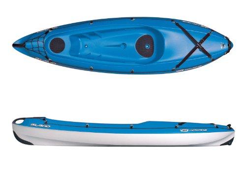 BIC-SPORT-Kayak-bilbao-bleu-1-adulte-1-enfant