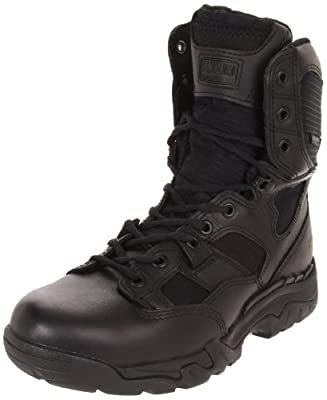 "5.11 Men's Waterproof Taclite 8"" Boot"