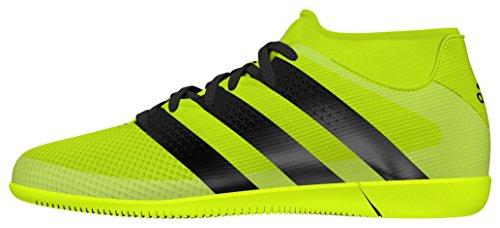 adidas-ace-163-primemesh-in-j-botas-de-futbol-para-ninos-amarillo-amasol-negbas-plamet-33-eu