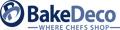 BakeDeco