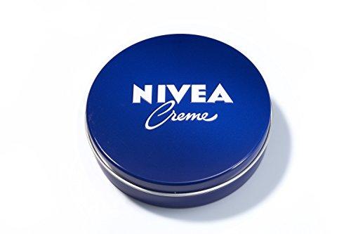 nivea-crema-hidratante-pack-de-5-5-x-75-ml