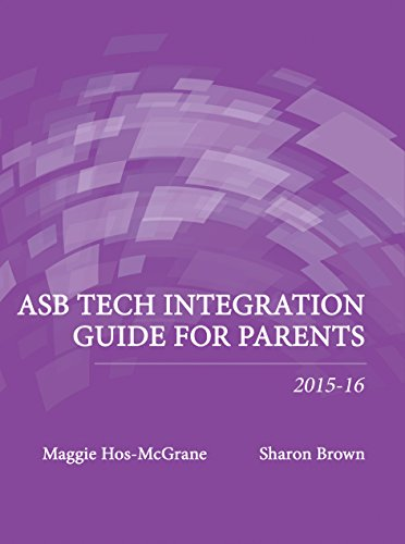 asb-tech-integration-guide-for-parents-english-edition