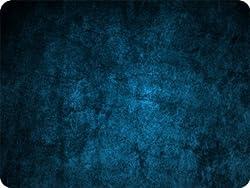 Blue Texture Mouse Pad