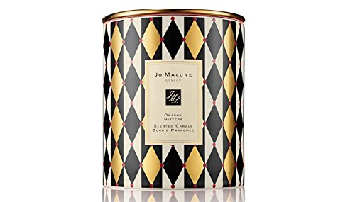jo-malone-london-orange-bitters-deluxe-candle-2016-limited-edition