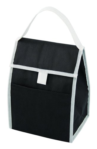 Insulated Bottle Cooler