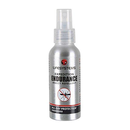 lifeventure-expedition-endurance-repelente-para-insectos-100-ml-con-spray