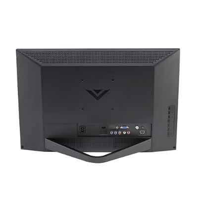 Vizio E241-A1 HDTV
