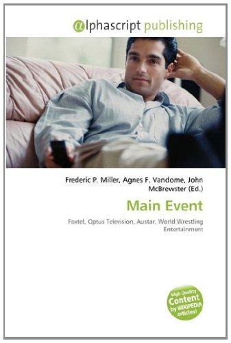 main-event-foxtel-optus-television-austar-world-wrestling-entertainment