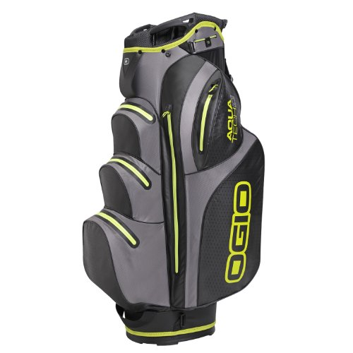 OGIO OGIO AQUATECH C.BAG 124026