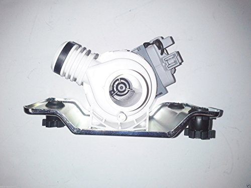 maytag-neptune-washer-drain-water-pump-motor-34001320-ma-model-dc96-00774a-34001320-hardware-store