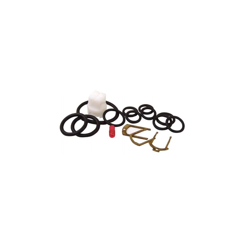 Waxman Consumer Products Group Faucet Repair Kit 7961009