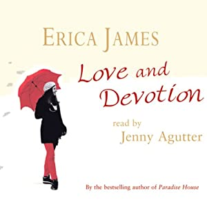 Love and Devotion Audiobook