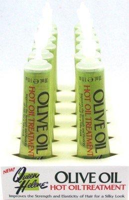 queen-helene-aceite-de-oliva-aceite-caliente-tratamiento-30-ml-pack-de-12-pantalla