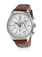 Seiko Reloj de cuarzo Man Ssb157P1 41 mm