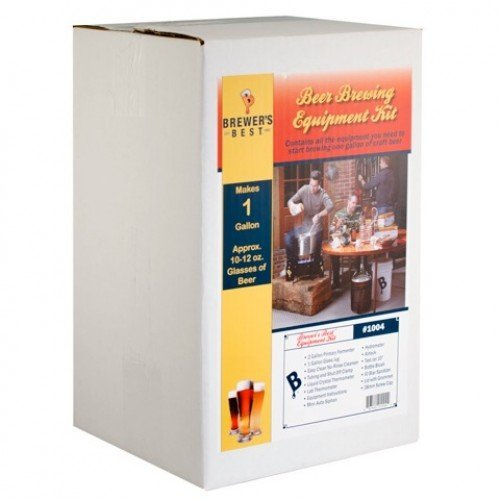 Brewers-Best-1-Gallon-Equipment-Kit