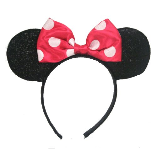 Minnie-Mouse-Sparkled-Ears-by-UPD