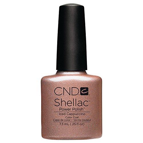 CND-Shellac-Nail-Polish-Iced-Cappuccino-025-fl-oz