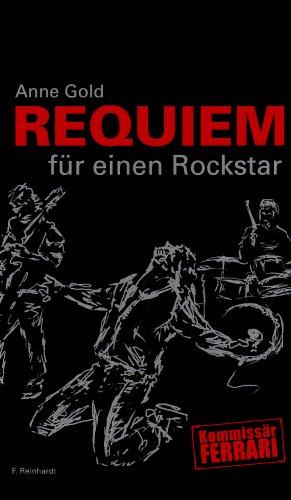 Requiem-fr-einen-Rockstar