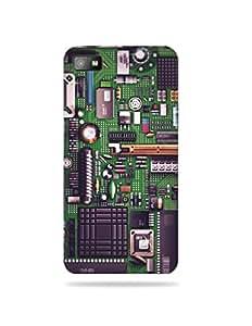 alDivo Premium Quality Printed Mobile Back Cover For Balckberry Z10 / Balckberry Z10 Printed Mobile Case (MKD038-3D-K1-BZ10)