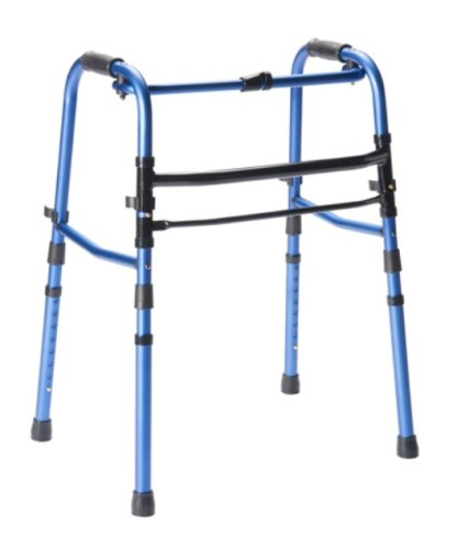rolling walker with seat backrest and saddle bag wheel chairs