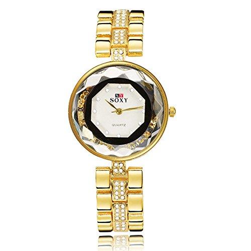 women-quartz-watches-fashion-personality-leisure-outdoor-metal-w0553