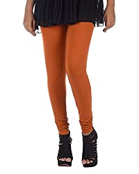 Jordan Rust Legging