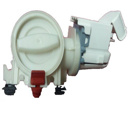 discount deals 280187 kenmore maytag whirlpool water pump. Black Bedroom Furniture Sets. Home Design Ideas
