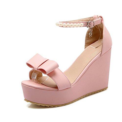 adee-sandalias-de-vestir-para-mujer-color-rosa-talla-34