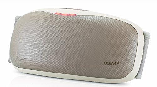 by-osim-osim-sand-beige-uslender-massaging-slim-belt