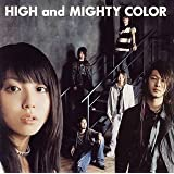Go On Progressive(Ltd.Special-Price)?by High and Mighty Color