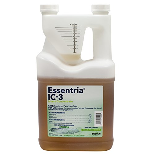 essentria-ic3-insecticide-concentrate-1-gallon