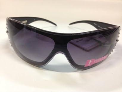 75c4f6626c 2 Foster Grant Sunglasses 100% UVA-UVB MSR  19.99 each  53301 ...