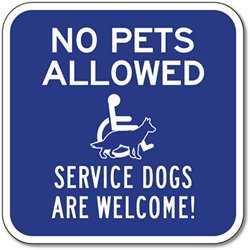 Breathtaking image intended for no pets allowed sign free printable