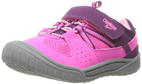 oshkosh-bgosh-girls-hallux-sneaker-pink-8-m-us-toddler