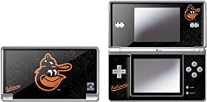 MLB - Baltimore Orioles - Baltimore Orioles - Cooperstown Distressed - Nintendo DS... by Skinit