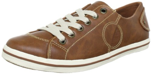 Nothing Lasts Forever 236 284 Trainers Womens Brown Braun (cognac 453) Size: 4 (37 EU)