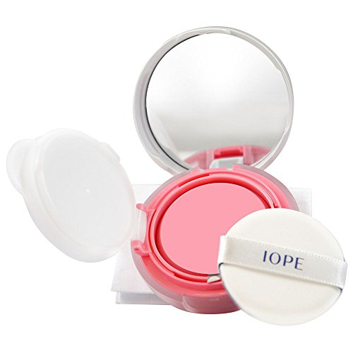 iope-air-cushion-blusher-spf30-pa-01-pink