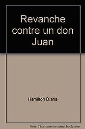 Revanche contre un don Juan