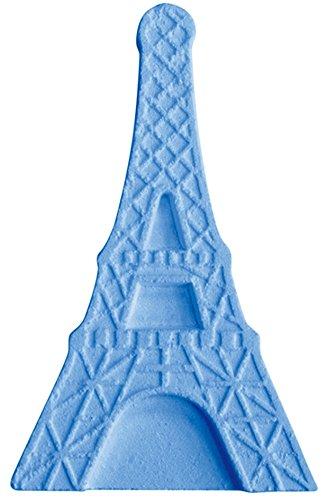 ノルコーポレーション お風呂用 芳香剤 ラトゥール・デュ・シュクル フィズ エペス ブルーベリーの香り ミルティーユ OBーLTDー2ー5