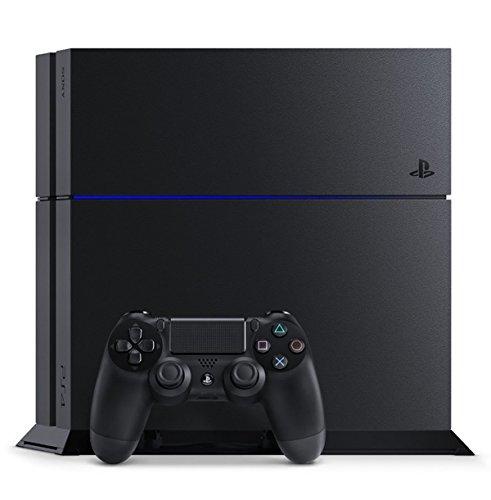 「PlayStation NEO」PlayStation 4.5は10月に399ドルで発売か