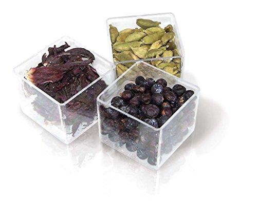 vin-bouquet-fik-071-set-botanicos-para-gin-tonic-paquete-de-3-x-5667-gr-total-170-gr