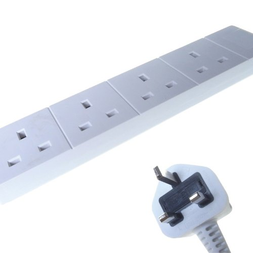 group-gear-27-4050-5m-uk-male-mains-power-pdu-4-gang-uk-soc