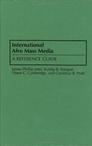 international-afro-mass-media-a-reference-guide