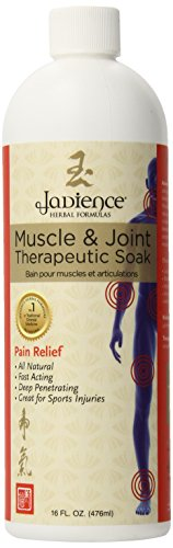 muscle-joint-therapeutic-soak-the-best-full-body-soak-for-sore-joints-and-sore-muscles-relief-