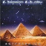 Astronomica by Crimson Glory