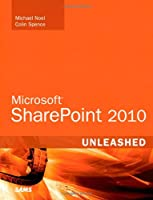 Microsoft SharePoint 2010 Unleashed ebook download