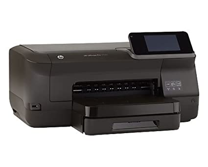HP-Officejet-Pro-251dw-Printer