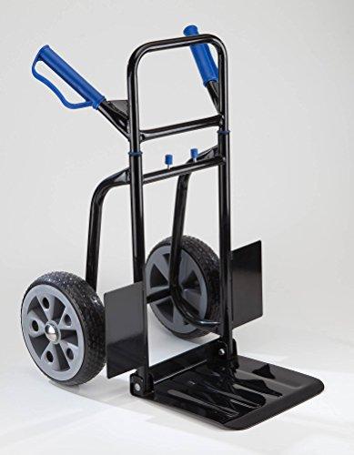 Sackkarre-Profi-150-kg-kompakt-klappbar